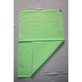 Papel Seda Colores 52x76